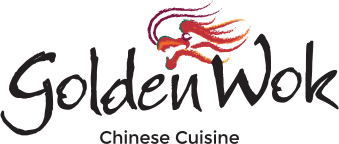 Golden Wok Chinese Cuisine