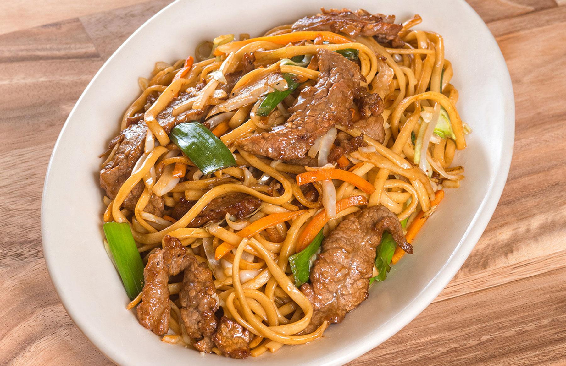 Gw slider 01 for Golden wok ommen